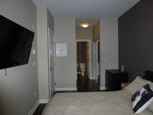 """Photo 13: Photos: 224 12039 64 Avenue in Surrey: West Newton Condo for sale in """"LUXOR"""" : MLS®# R2157023"""