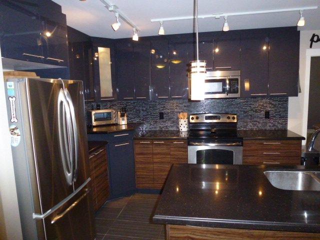 """Photo 7: Photos: 224 12039 64 Avenue in Surrey: West Newton Condo for sale in """"LUXOR"""" : MLS®# R2157023"""