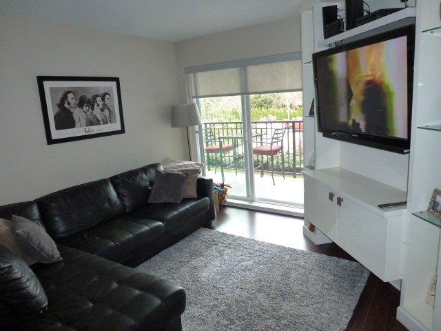 """Photo 12: Photos: 224 12039 64 Avenue in Surrey: West Newton Condo for sale in """"LUXOR"""" : MLS®# R2157023"""