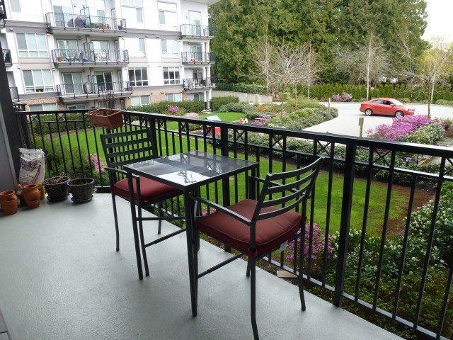 """Photo 18: Photos: 224 12039 64 Avenue in Surrey: West Newton Condo for sale in """"LUXOR"""" : MLS®# R2157023"""