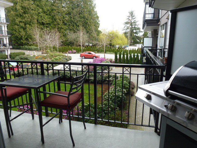 "Photo 17: Photos: 224 12039 64 Avenue in Surrey: West Newton Condo for sale in ""LUXOR"" : MLS®# R2157023"