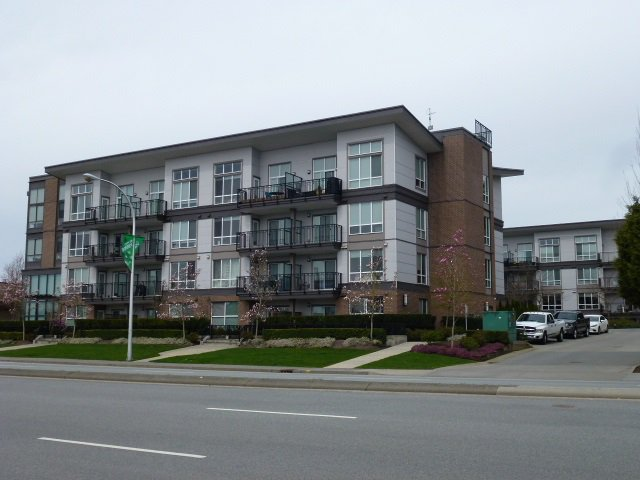"Photo 2: Photos: 224 12039 64 Avenue in Surrey: West Newton Condo for sale in ""LUXOR"" : MLS®# R2157023"
