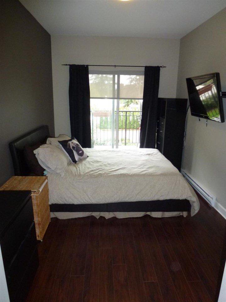 """Photo 14: Photos: 224 12039 64 Avenue in Surrey: West Newton Condo for sale in """"LUXOR"""" : MLS®# R2157023"""