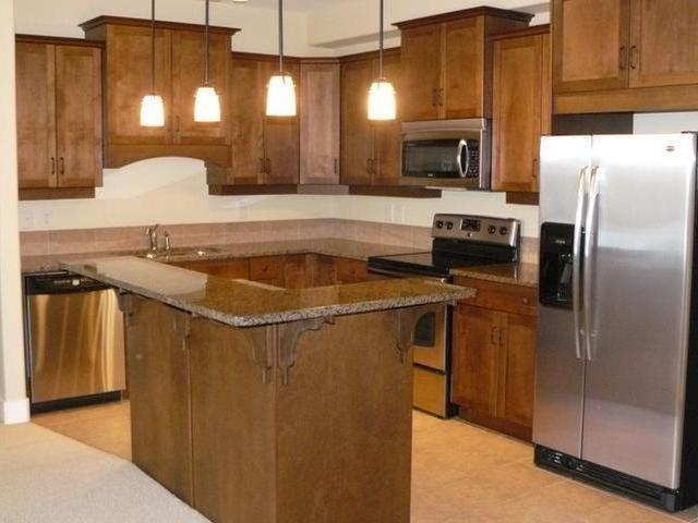 Main Photo: 311 775 MCGILL ROAD in : Sahali Apartment Unit for sale (Kamloops)  : MLS®# 141235