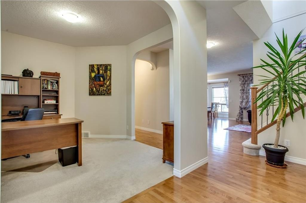 Photo 9: Photos: 14 SILVERADO SKIES Crescent SW in Calgary: Silverado House for sale : MLS®# C4140559