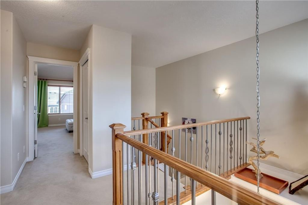 Photo 38: Photos: 14 SILVERADO SKIES Crescent SW in Calgary: Silverado House for sale : MLS®# C4140559