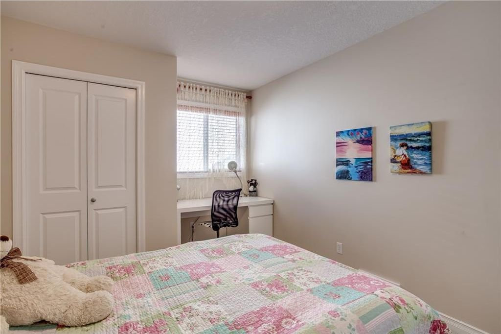 Photo 33: Photos: 14 SILVERADO SKIES Crescent SW in Calgary: Silverado House for sale : MLS®# C4140559