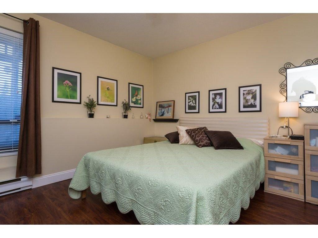 Photo 14: Photos: 110 13501 96 AVENUE in Surrey: Whalley Condo for sale (North Surrey)  : MLS®# R2210899