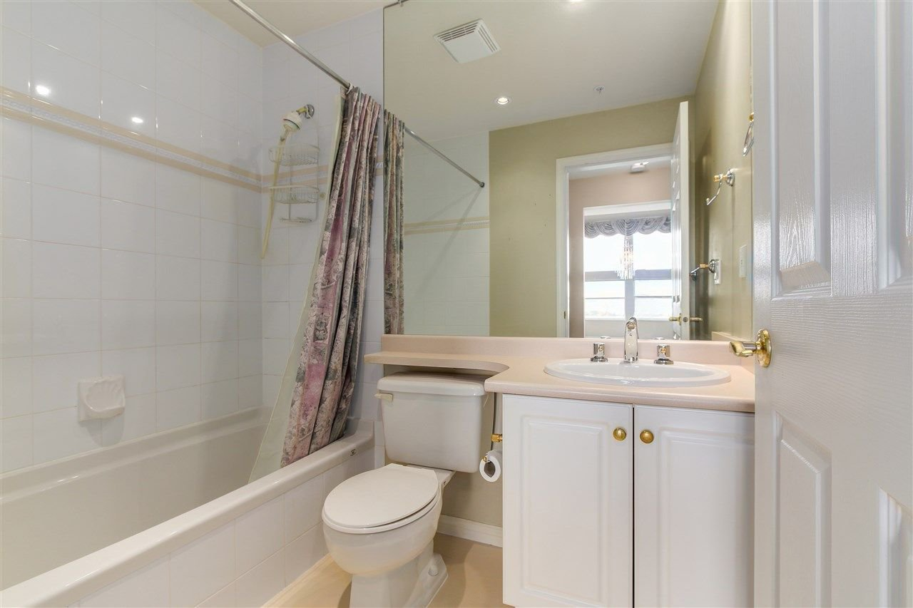 "Photo 14: Photos: 412 12911 RAILWAY Avenue in Richmond: Steveston South Condo for sale in ""THE BRITANNIA"" : MLS®# R2245014"