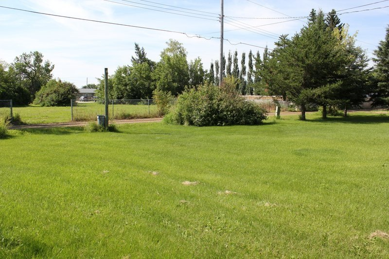 Main Photo: 5121 55 Ave: St. Paul Town Vacant Lot for sale : MLS®# E4103246