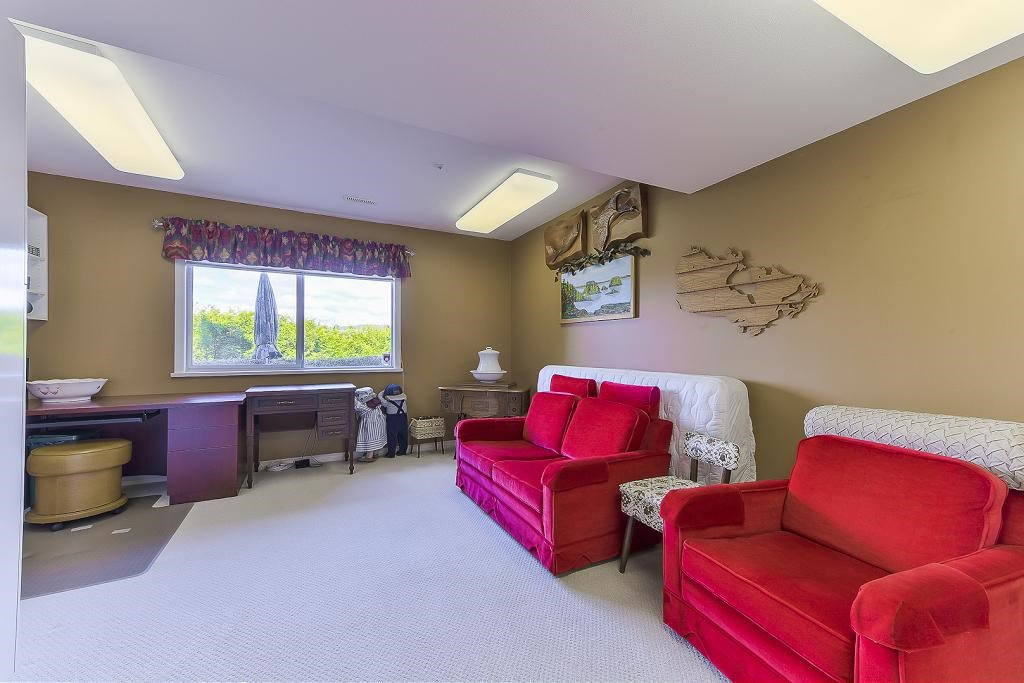 "Photo 16: Photos: 1107 BENNET Drive in Port Coquitlam: Citadel PQ Townhouse for sale in ""The Summit"" : MLS®# R2359316"
