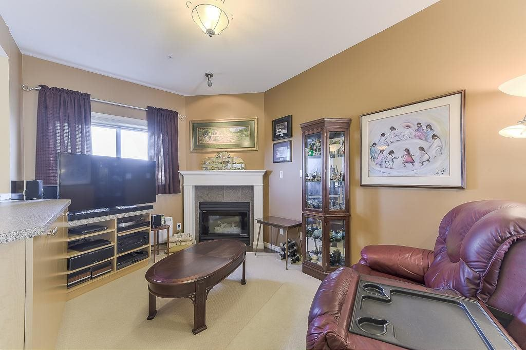 "Photo 11: Photos: 1107 BENNET Drive in Port Coquitlam: Citadel PQ Townhouse for sale in ""The Summit"" : MLS®# R2359316"