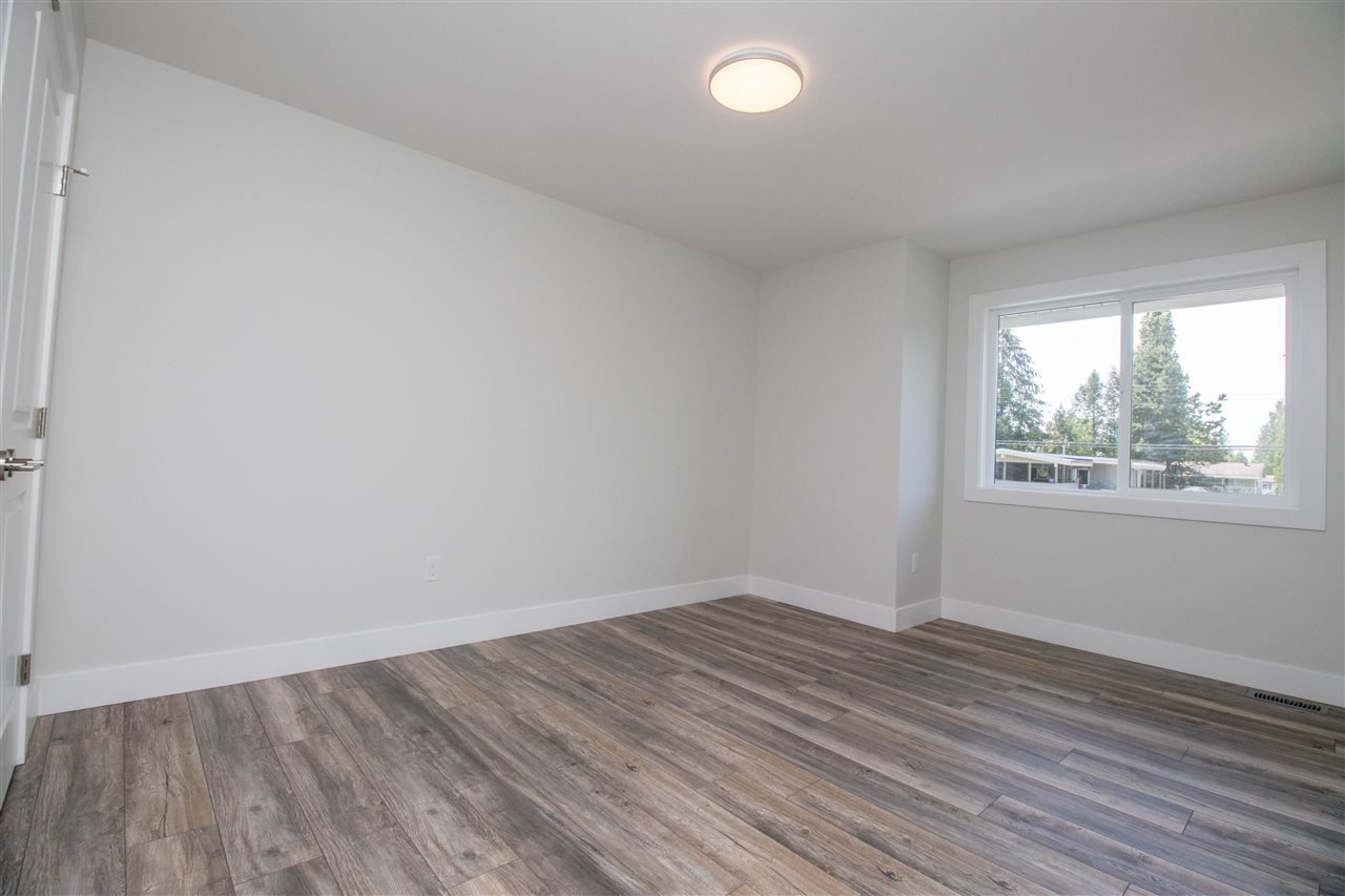 Photo 13: Photos: 12102 230 Street in Maple Ridge: East Central House for sale : MLS®# R2371031