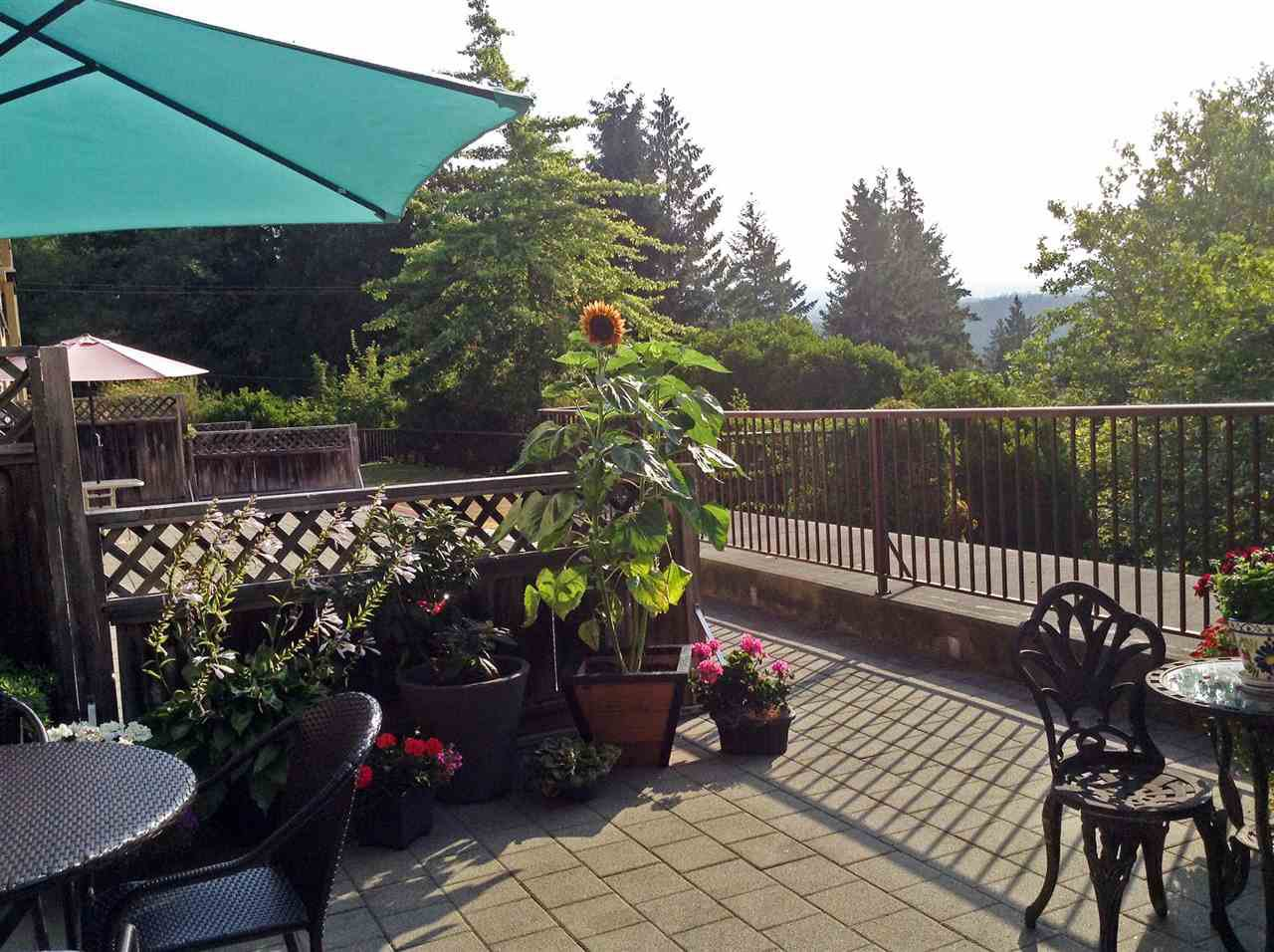 Photo 14: Photos: 106 5855 COWRIE Street in Sechelt: Sechelt District Condo for sale (Sunshine Coast)  : MLS®# R2441835