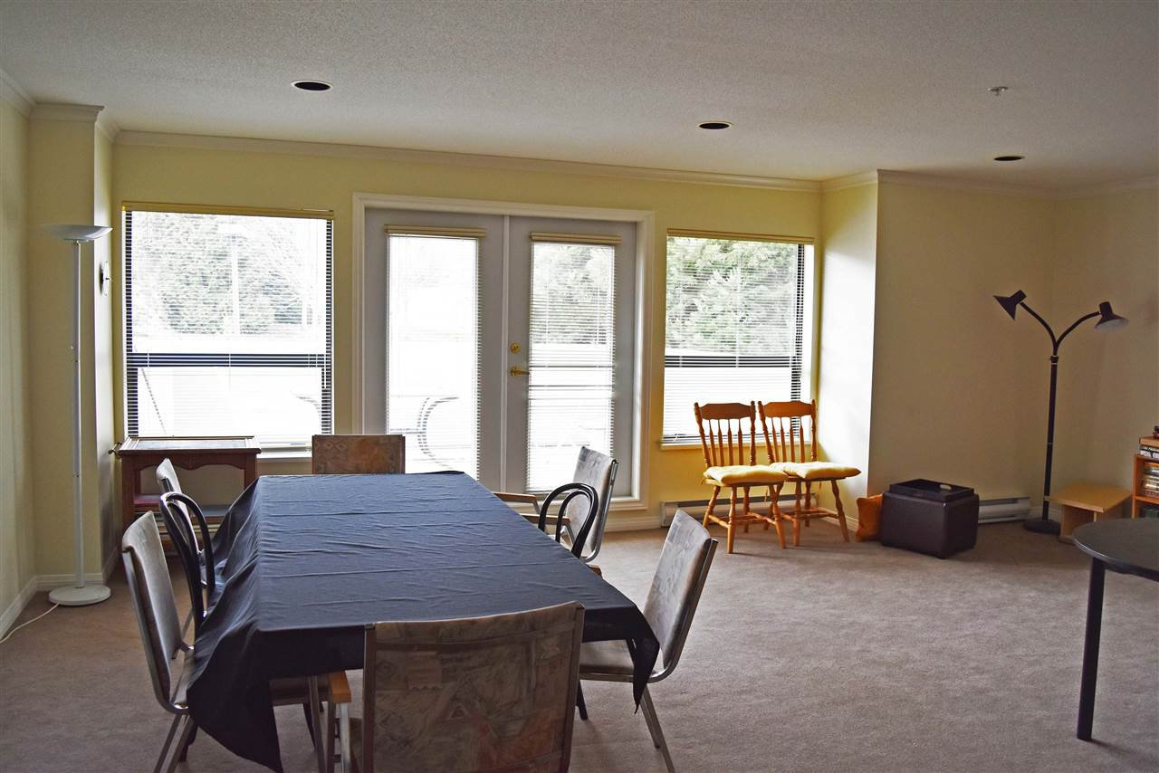 Photo 16: Photos: 106 5855 COWRIE Street in Sechelt: Sechelt District Condo for sale (Sunshine Coast)  : MLS®# R2441835