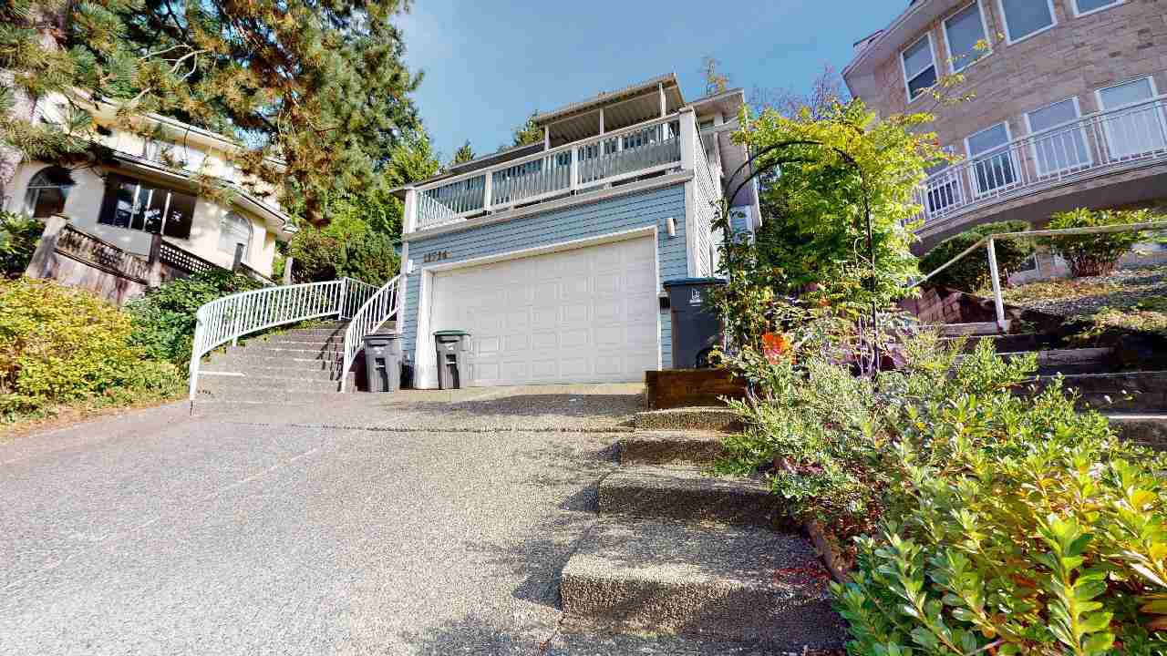 """Photo 32: Photos: 11714 99A Avenue in Surrey: Royal Heights House for sale in """"ROYAL HEIGHTS AREA"""" (North Surrey)  : MLS®# R2486853"""