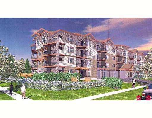 Main Photo: 204 16068 83 in Surrey: Condo for sale : MLS®# F2427334