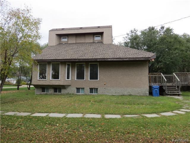 Main Photo: 68 ROCAN Rue in LASALLE: Brunkild / La Salle / Oak Bluff / Sanford / Starbuck / Fannystelle Residential for sale (Winnipeg area)  : MLS®# 1424992