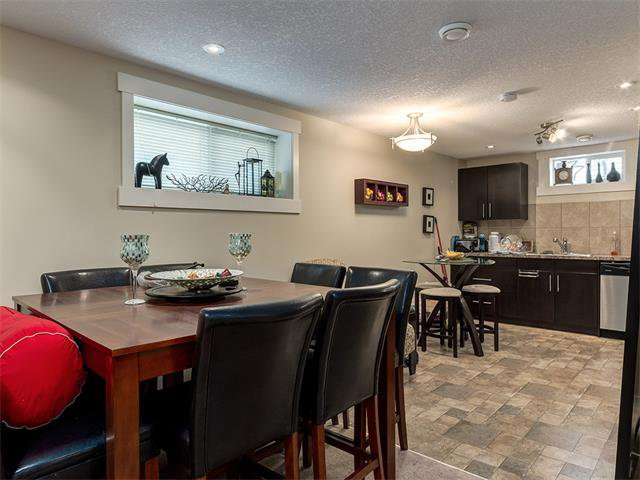 Photo 22: Photos: 116 ERIN PARK Close SE in Calgary: Erinwoods House for sale : MLS®# C4006454