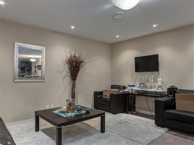 Photo 20: Photos: 116 ERIN PARK Close SE in Calgary: Erinwoods House for sale : MLS®# C4006454