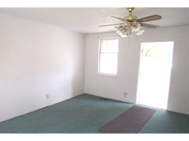 """Photo 2: Photos: 291 CRUISE Road: Hixon House for sale in """"HIXON"""" (PG Rural South (Zone 78))  : MLS®# N244241"""
