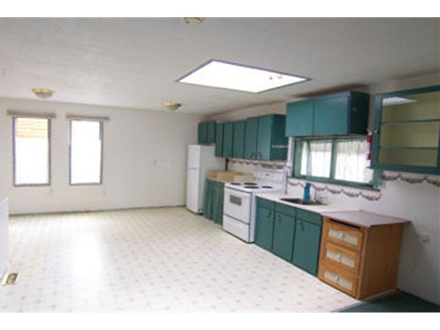 """Photo 3: Photos: 291 CRUISE Road: Hixon House for sale in """"HIXON"""" (PG Rural South (Zone 78))  : MLS®# N244241"""