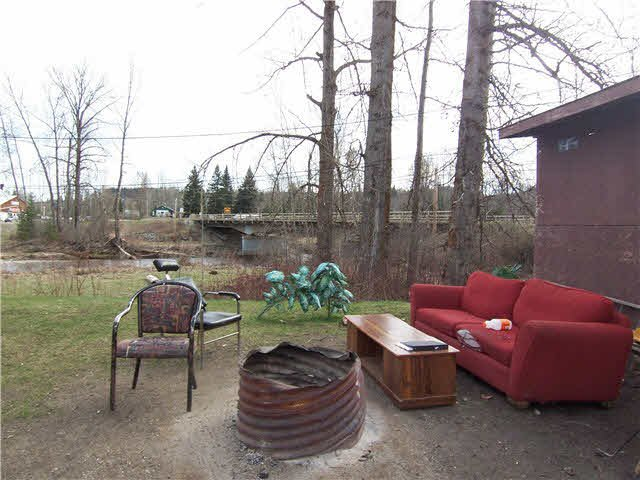 """Photo 5: Photos: 291 CRUISE Road: Hixon House for sale in """"HIXON"""" (PG Rural South (Zone 78))  : MLS®# N244241"""