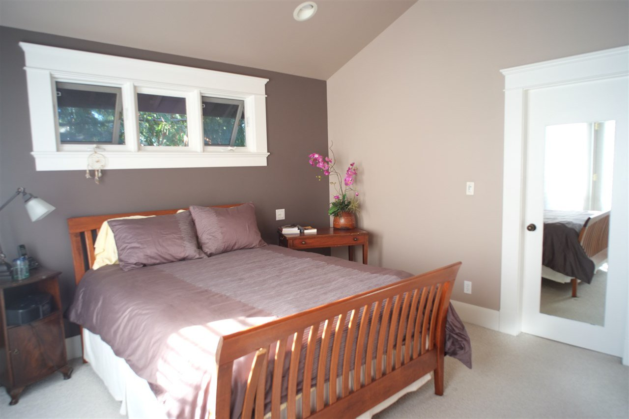 Photo 10: Photos: 3558 W 35TH Avenue in Vancouver: Dunbar House  (Vancouver West)  : MLS®# R2014097