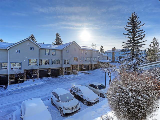 Photo 45: Photos: 208 COACHWAY Lane SW in Calgary: Coach Hill House for sale : MLS®# C4092510