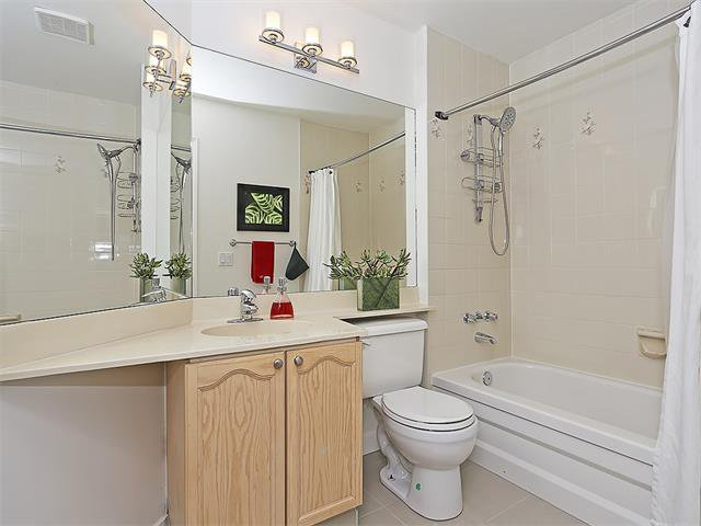 Photo 32: Photos: 208 COACHWAY Lane SW in Calgary: Coach Hill House for sale : MLS®# C4092510
