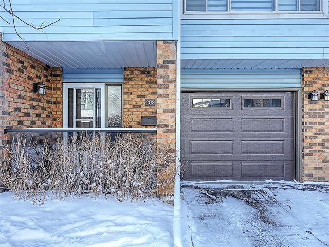 Photo 48: Photos: 208 COACHWAY Lane SW in Calgary: Coach Hill House for sale : MLS®# C4092510