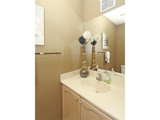 Photo 44: Photos: 208 COACHWAY Lane SW in Calgary: Coach Hill House for sale : MLS®# C4092510