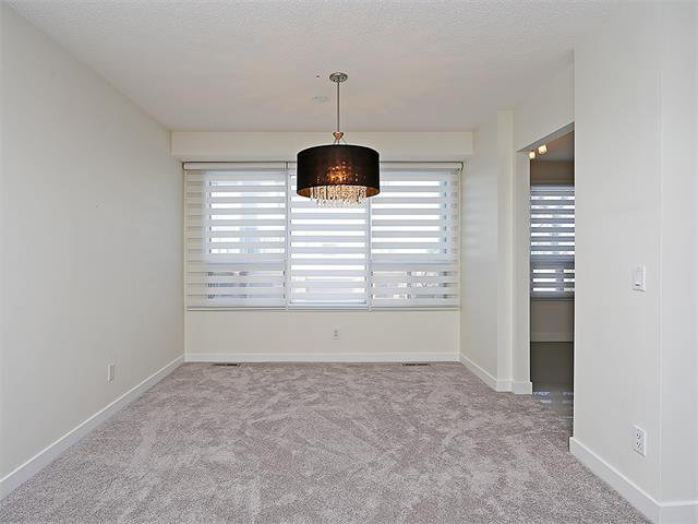 Photo 21: Photos: 208 COACHWAY Lane SW in Calgary: Coach Hill House for sale : MLS®# C4092510