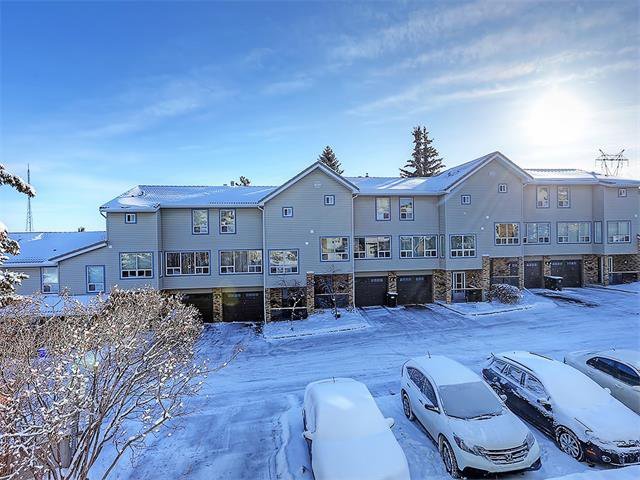 Photo 46: Photos: 208 COACHWAY Lane SW in Calgary: Coach Hill House for sale : MLS®# C4092510