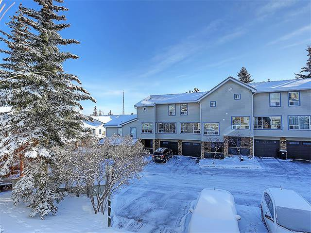 Photo 28: Photos: 208 COACHWAY Lane SW in Calgary: Coach Hill House for sale : MLS®# C4092510