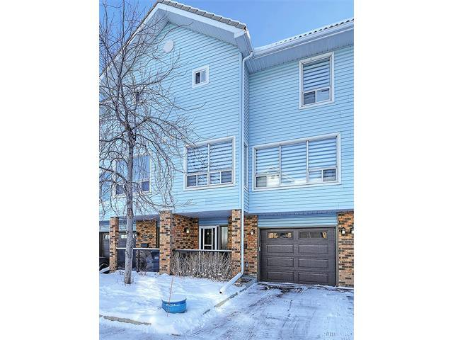 Photo 42: Photos: 208 COACHWAY Lane SW in Calgary: Coach Hill House for sale : MLS®# C4092510
