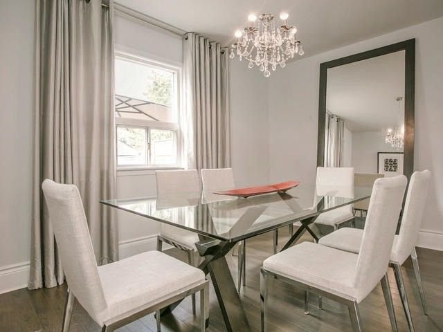 Photo 7: Photos: 772 Windermere Avenue in Toronto: Runnymede-Bloor West Village House (2 1/2 Storey) for sale (Toronto W02)  : MLS®# W3944763