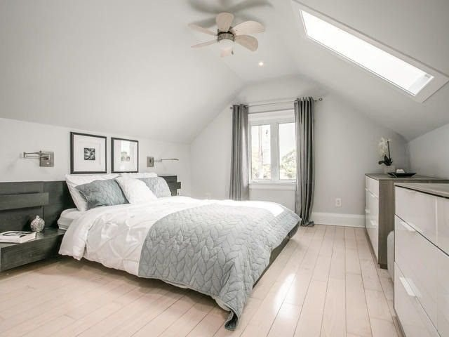 Photo 13: Photos: 772 Windermere Avenue in Toronto: Runnymede-Bloor West Village House (2 1/2 Storey) for sale (Toronto W02)  : MLS®# W3944763