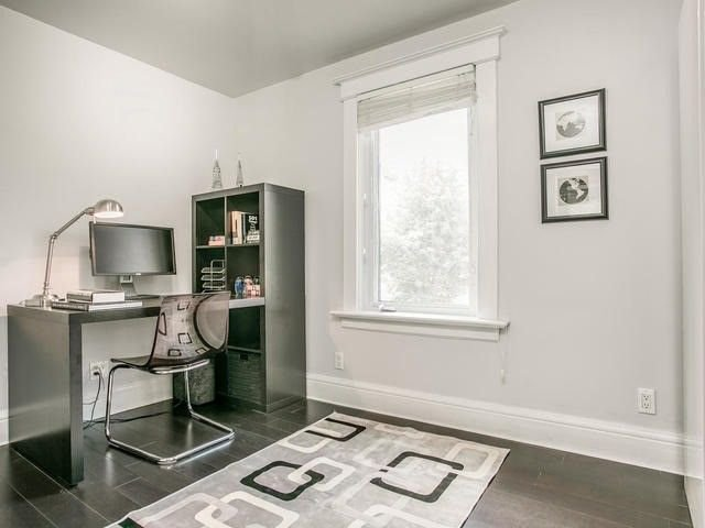 Photo 11: Photos: 772 Windermere Avenue in Toronto: Runnymede-Bloor West Village House (2 1/2 Storey) for sale (Toronto W02)  : MLS®# W3944763