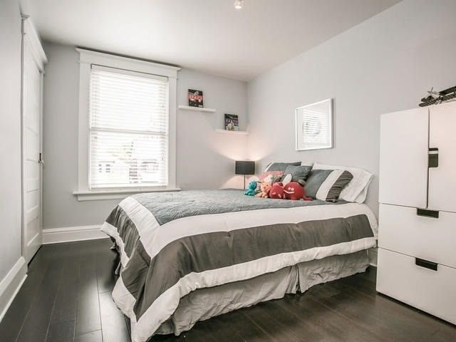 Photo 9: Photos: 772 Windermere Avenue in Toronto: Runnymede-Bloor West Village House (2 1/2 Storey) for sale (Toronto W02)  : MLS®# W3944763