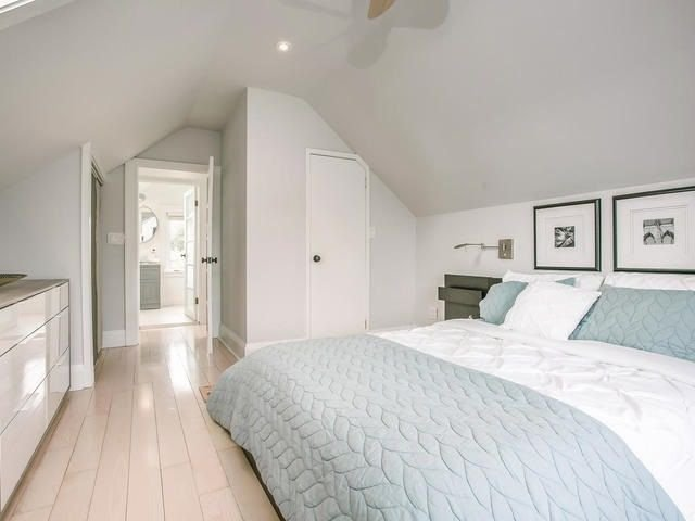 Photo 14: Photos: 772 Windermere Avenue in Toronto: Runnymede-Bloor West Village House (2 1/2 Storey) for sale (Toronto W02)  : MLS®# W3944763