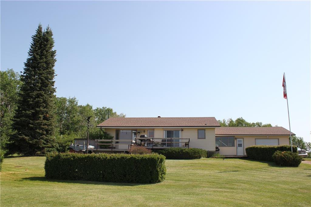 Main Photo: 39103 Highway 20: Sylvan Lake Land for sale : MLS®# C4192272