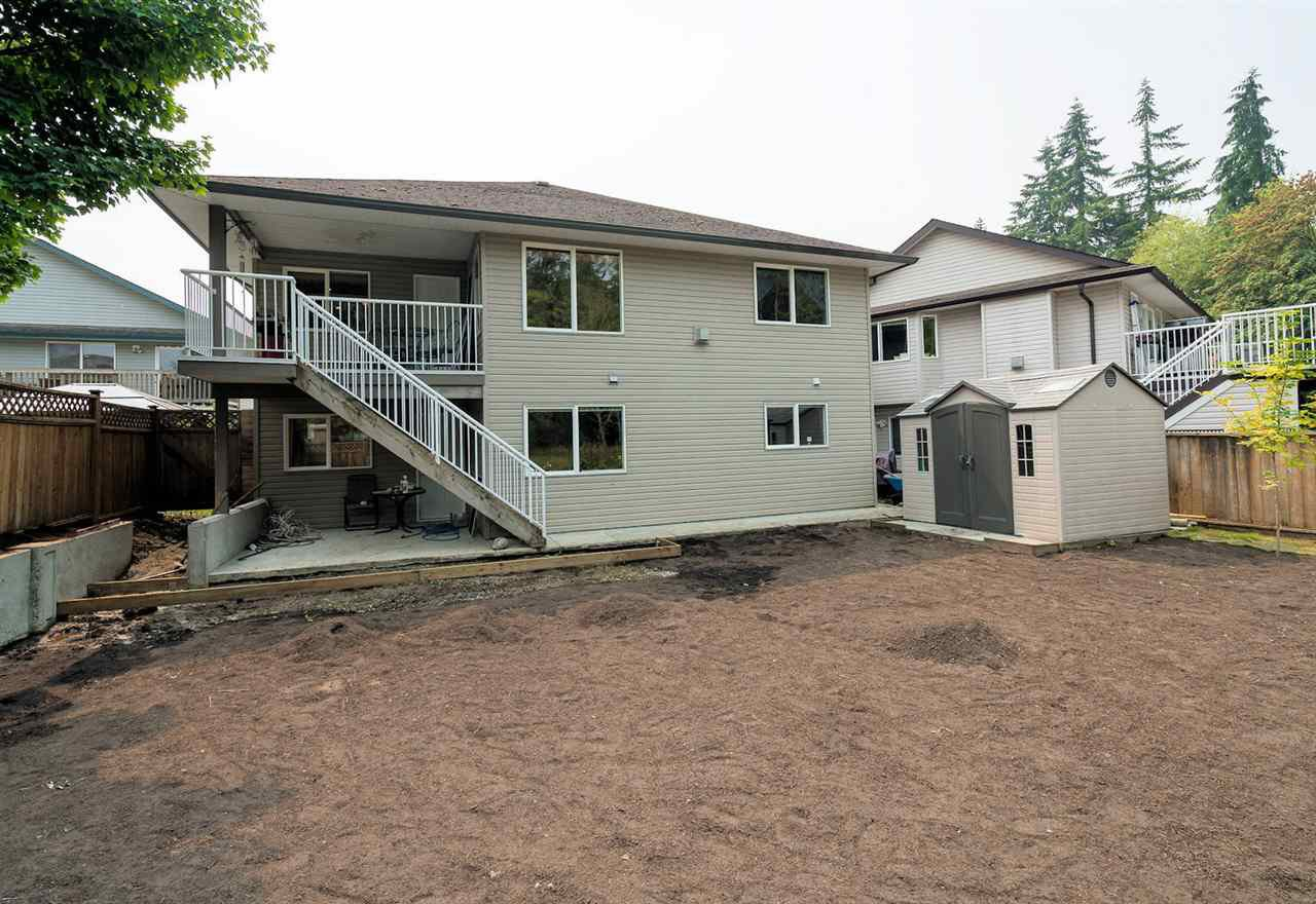 Photo 2: Photos: 23925 115A Avenue in Maple Ridge: Cottonwood MR House for sale : MLS®# R2297575