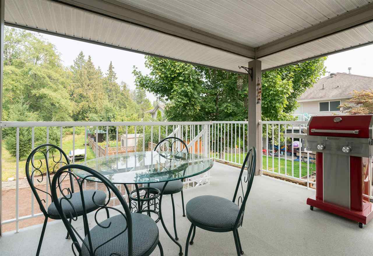 Photo 16: Photos: 23925 115A Avenue in Maple Ridge: Cottonwood MR House for sale : MLS®# R2297575