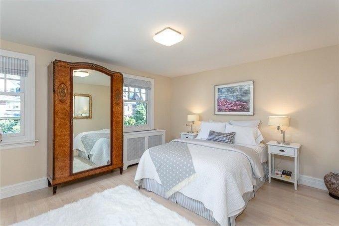 Photo 15: Photos: 19 St Andrews Gardens in Toronto: Rosedale-Moore Park House (2 1/2 Storey) for sale (Toronto C09)  : MLS®# C4395576