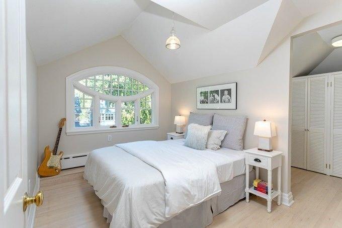 Photo 16: Photos: 19 St Andrews Gardens in Toronto: Rosedale-Moore Park House (2 1/2 Storey) for sale (Toronto C09)  : MLS®# C4395576