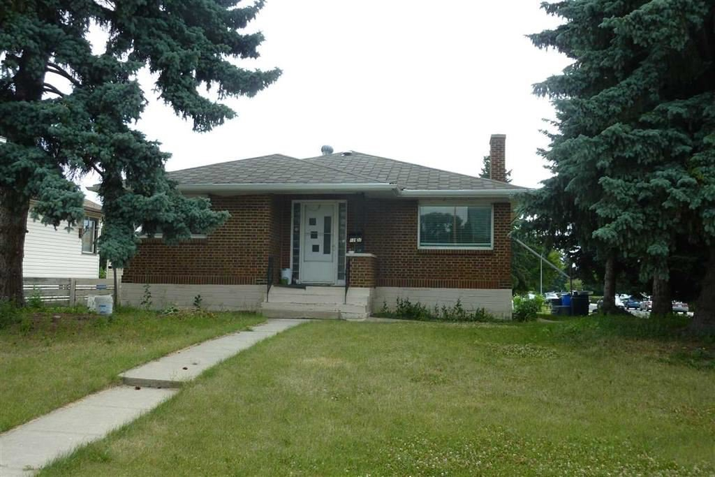 Main Photo: 10923 115 Street in Edmonton: Zone 08 House for sale : MLS®# E4164294