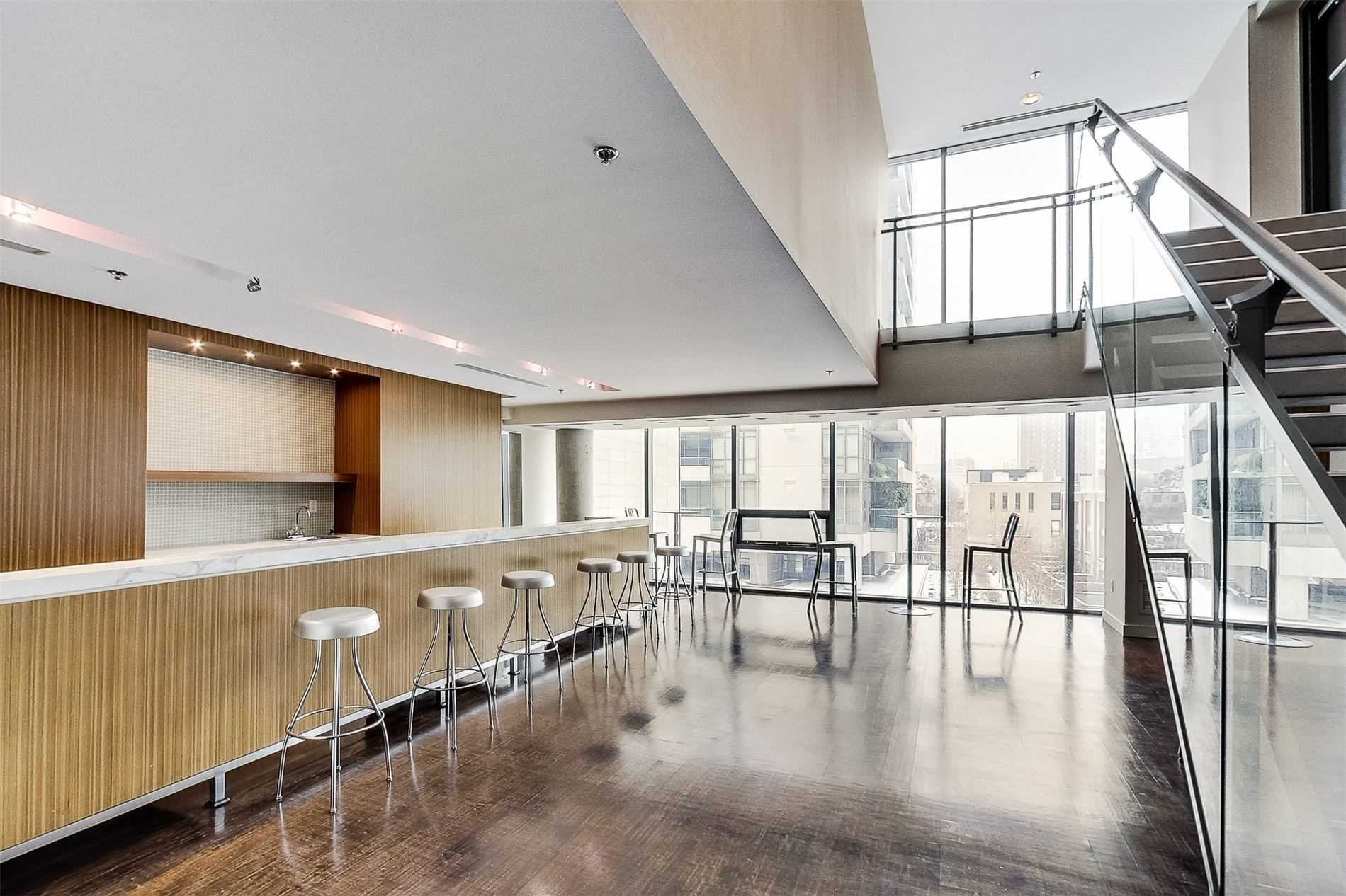 Photo 17: Photos: 1203 285 Mutual Street in Toronto: Church-Yonge Corridor Condo for sale (Toronto C08)  : MLS®# C4707981