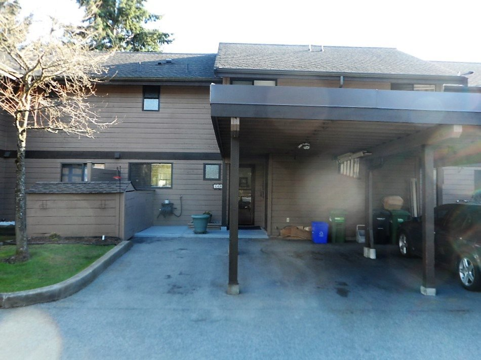 """Main Photo: 1404 4900 FRANCIS ROAD Road in Richmond: Seafair Townhouse for sale in """"COUNTRYSIDE"""" : MLS®# R2444906"""