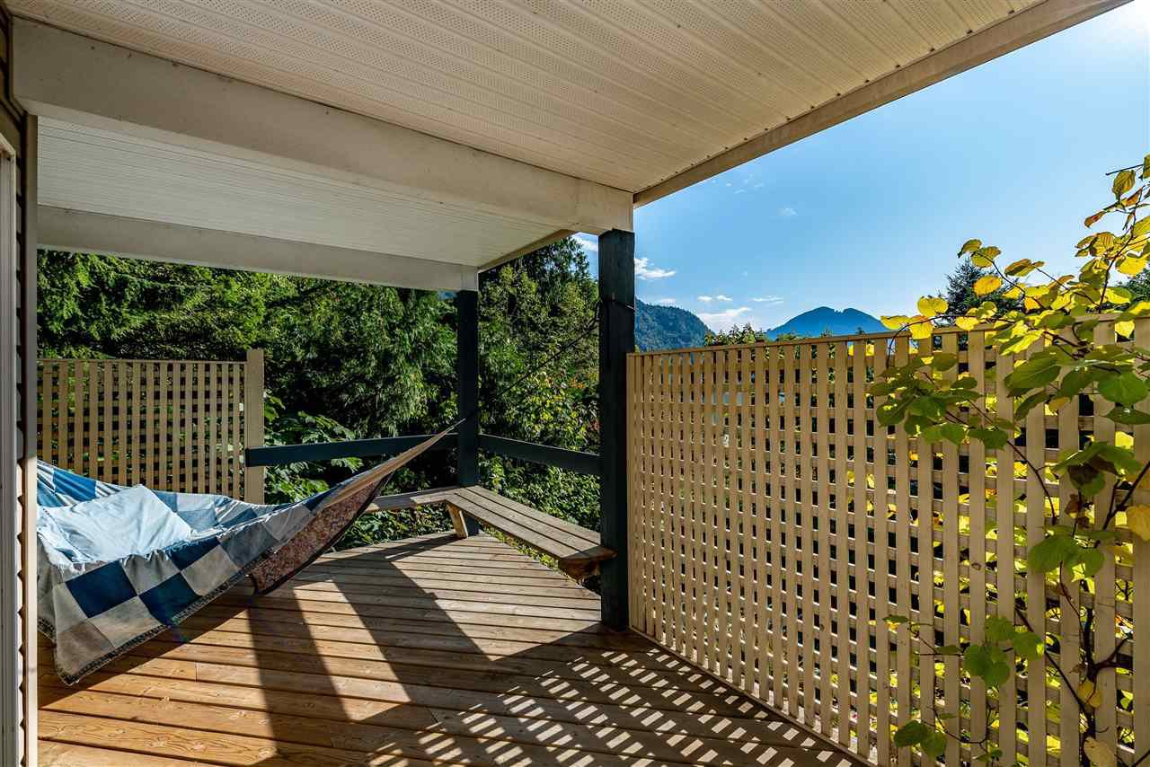 Photo 19: Photos: 6960 ROCKWELL Drive: Harrison Hot Springs House for sale : MLS®# R2462377
